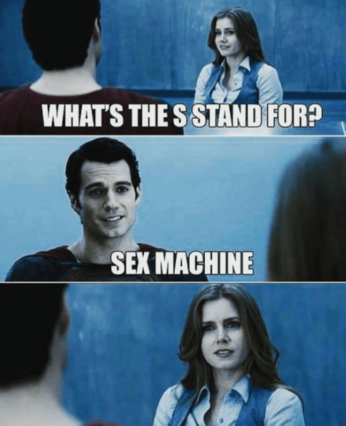 superheroes-superman-lois-lane-interrogation-room-what-s-stands-for