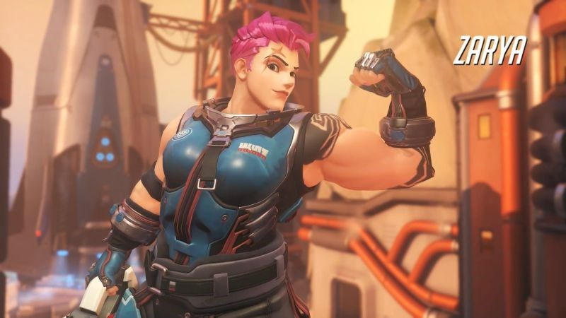 overwatch-blizzard-video-game-coverage-korean-woman-has-mad-skills
