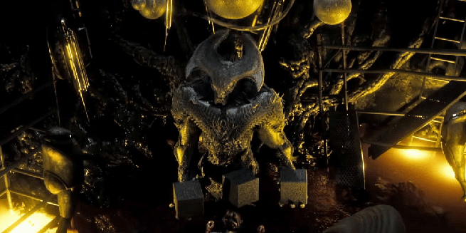 movie-news-villain-confirmed-steppenwolf-justice-league