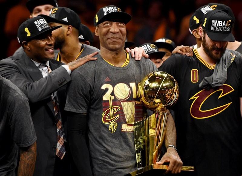 Player - NBA ENB CHA NBAC CHAMPS AMPR 201 NBA CHAMPH