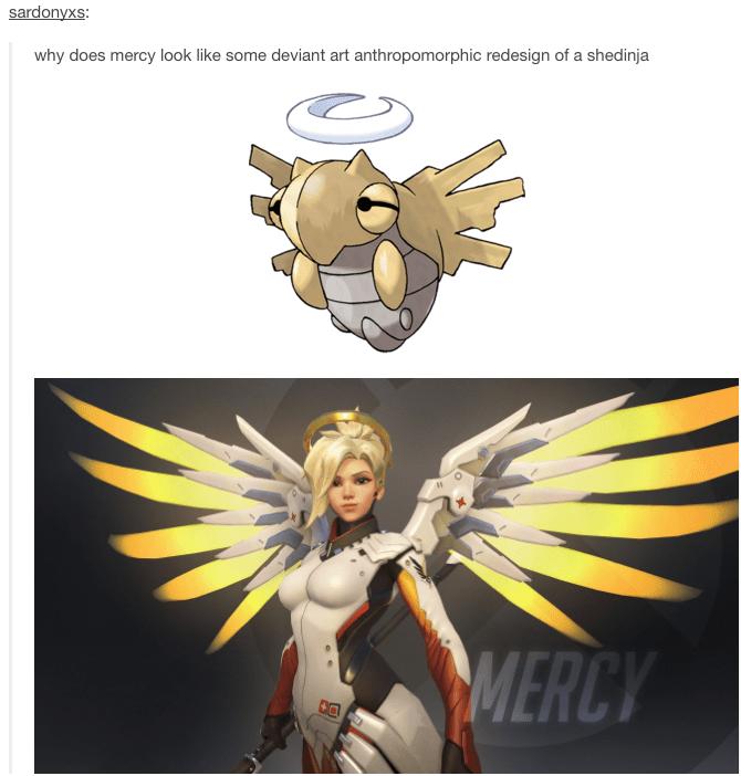 funny-similarities-between-mercy-and-pokemon-art