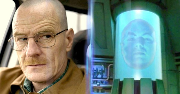 news-breaking-bads-bryan-cranston-to-play-zordon-mighty-morphing-power-rangers