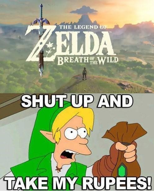 watching-the-legend-of-zelda-video-game-trailer