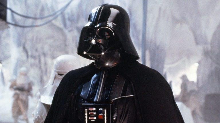 star-wars-rogue-one-movies-news-darth-vader-confirmed