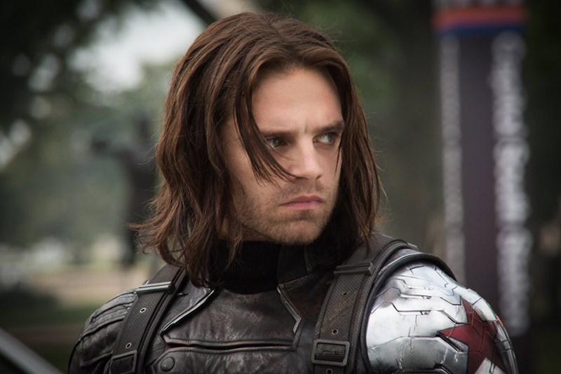 winter-soldier-captain-america-romance-potential-sebastian-stan-thoughts