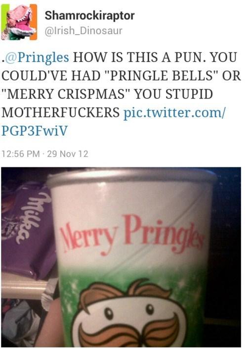 christmas twitter pringles - 8807256576