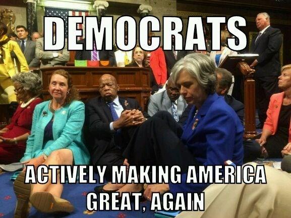democrats - 8807300608