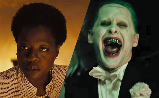 suicide-squad-jared-leto-sends-viola-davis-bullets-method-acting