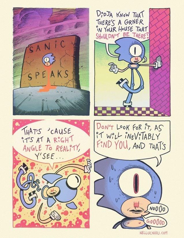 nintendo-25th-anniversary-of-sonic-the-hedgehog