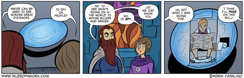 web-comics-good-wizard-not-so-great-teacher