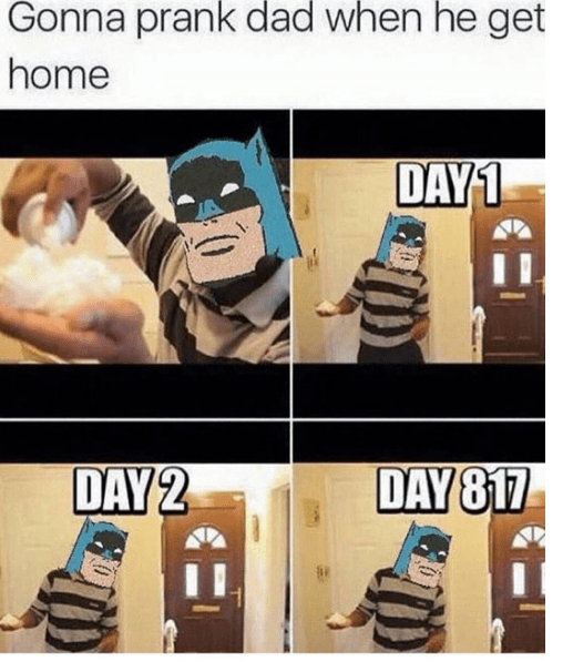 funny-batman-parents-never-showed-for-prank-superheroes