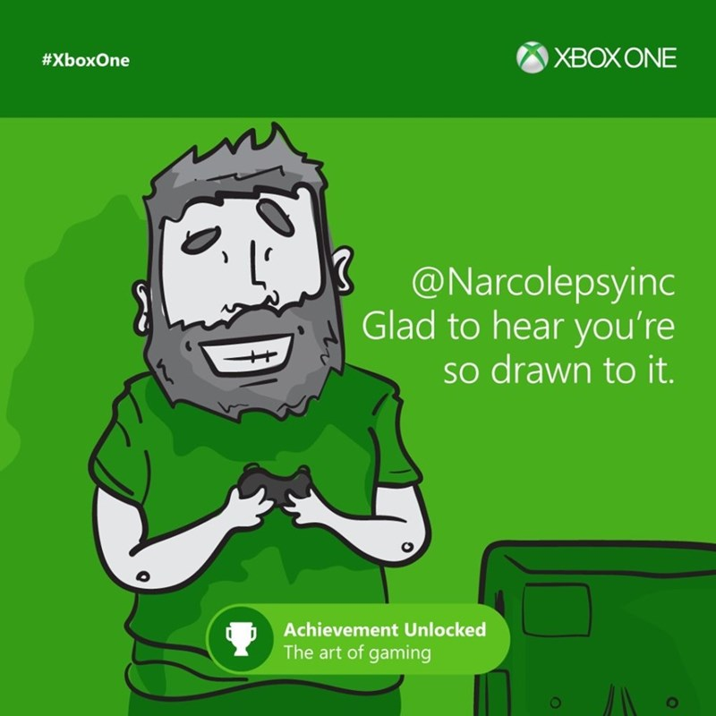 xbox-response-to-guy-who-loves-overwatch-video-games