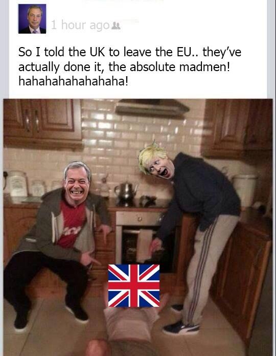 brexit - 8809021952