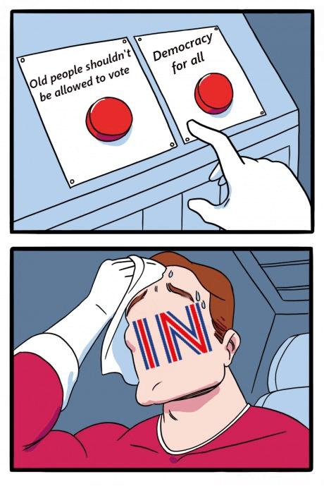 brexit - 8809974272