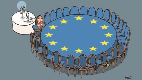 brexit - 8810267904