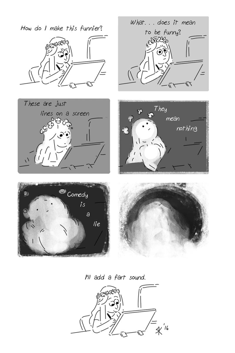 how-to-make-art-great-again-fart-web-comics