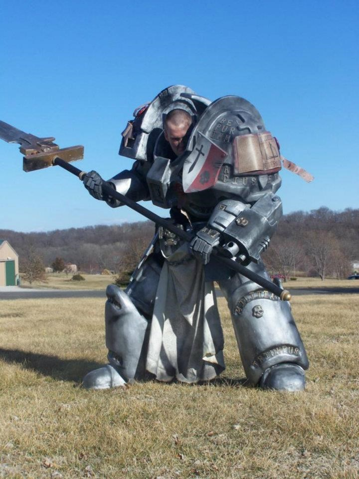 video-games-in-real-life-cosplay-warhammer