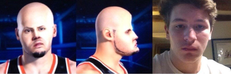 video-games-nba-2k-face-scan-what-the-heck