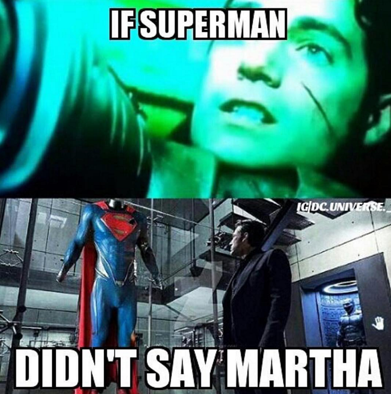 superman-v-batman-funny-comic-say-martha