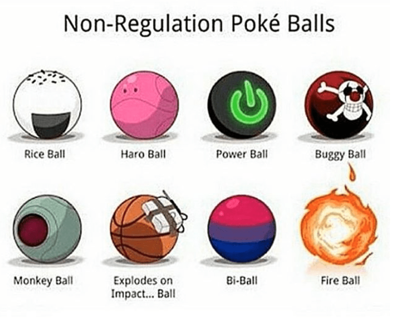 true-pokemon-logic-poke-balls-be-like