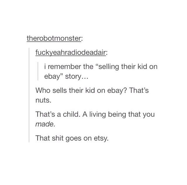 etsy,parenting,image