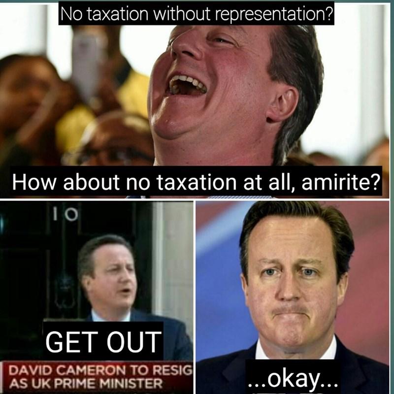 brexit,david cameron