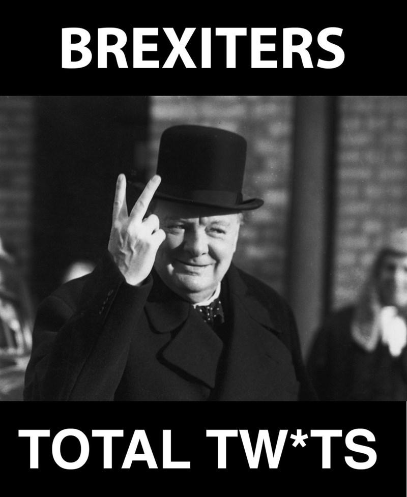 brexit - 8811929856