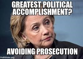 Hillary Clinton Democrat - 8812045568