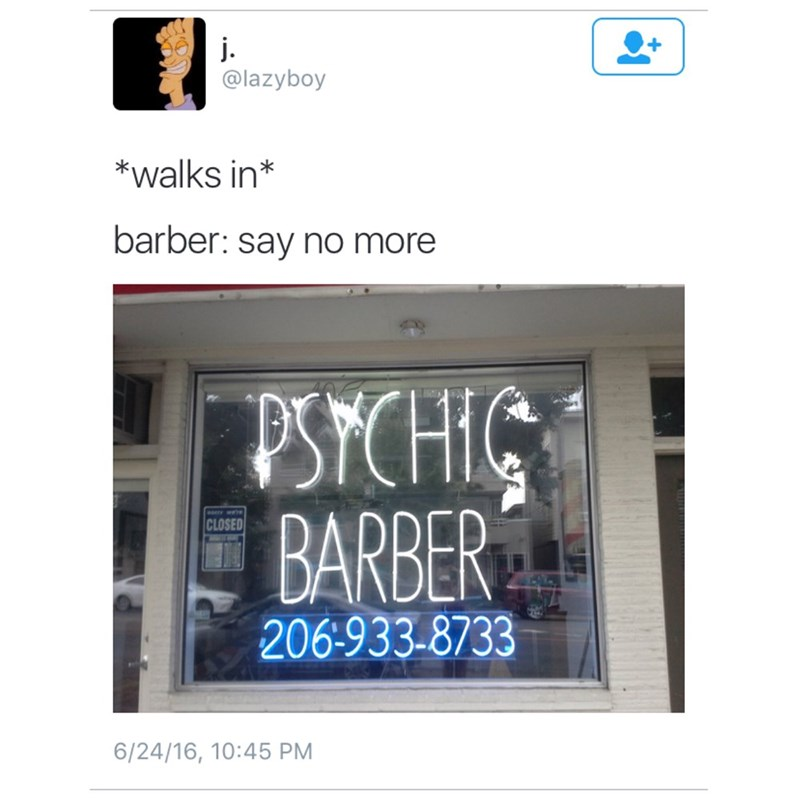 barber,haircut,twitter