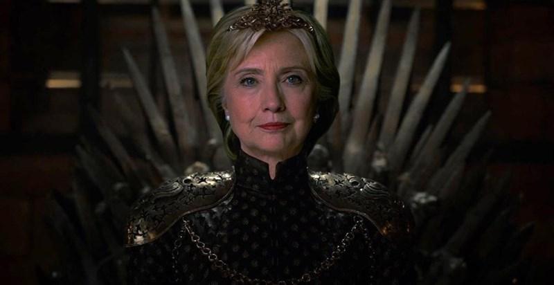 bernie sanders Hillary Clinton Democrat got - 8812094208
