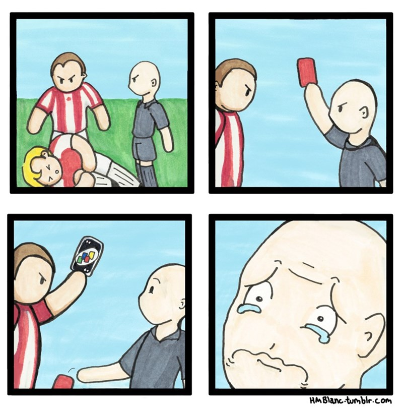 soccer-uno-referree-uses-red-cards-web-comics