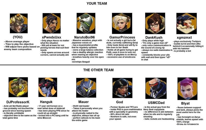 video-games-overwatch-sad-but-true-comics