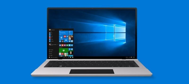microsoft-windows-10-update-lady-sues-wins-money