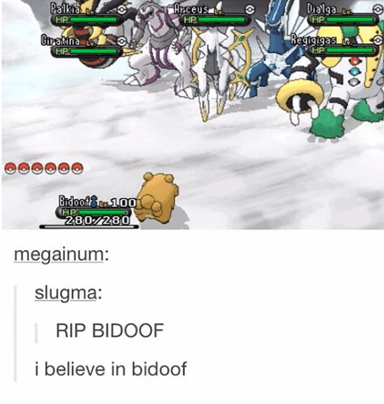 pokemon-battle-logic-moment-bidoof-squared-up-against-legendaries