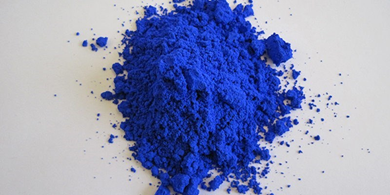 scientists-at-oregon-state-university-new-bright-blue-color