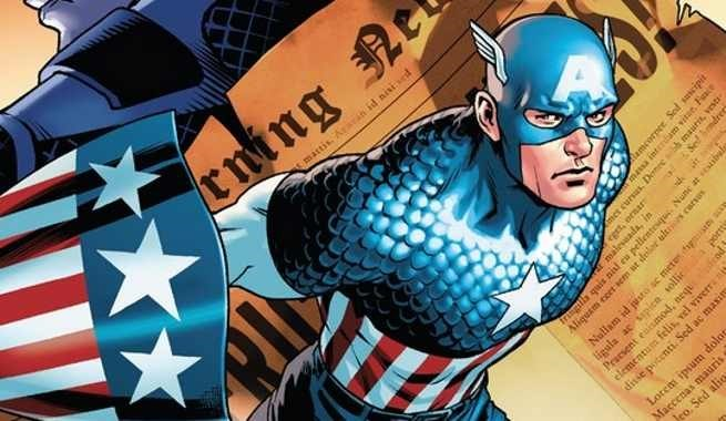 marvel-comics-captain-america-steve-rogers-number-2-hydra-developments