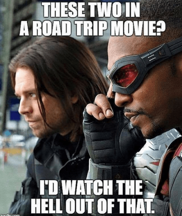 marvel-movie-bro-trip-idea-please-make-it-happen