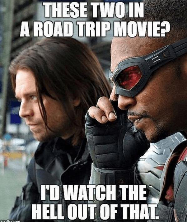 marvel-movie-bro-trip-idea-please-make-it-happen