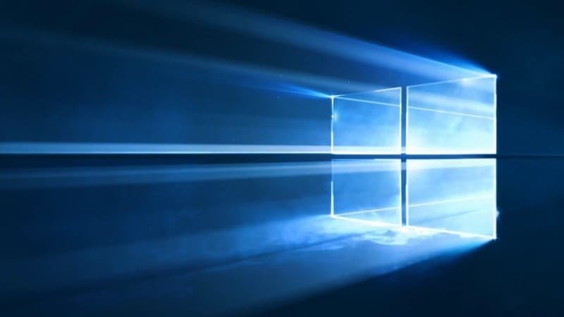 news-microsoft-10-upgrade-system-prompt-changes