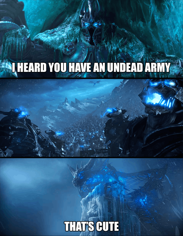 video-games-world-of-warcraft-lich-king-vs-game-of-thrones-white-walkers