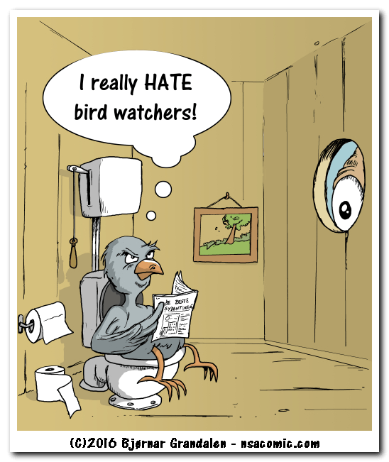 web-comics-birdwatchers-trying-to-do-business-in-peace