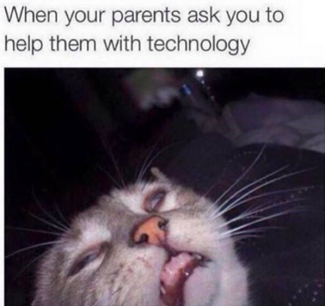 technology parenting - 8812593408