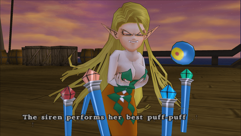dragon quest video games video game logic funny - 8812730368
