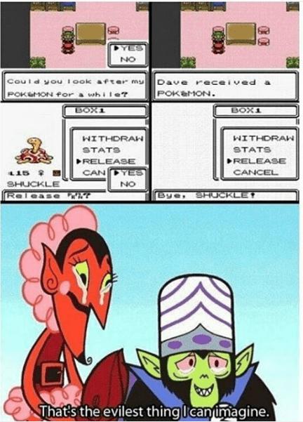 sad-pokemon-poor-shuckle-moment-cartoons-powerpuff-girls