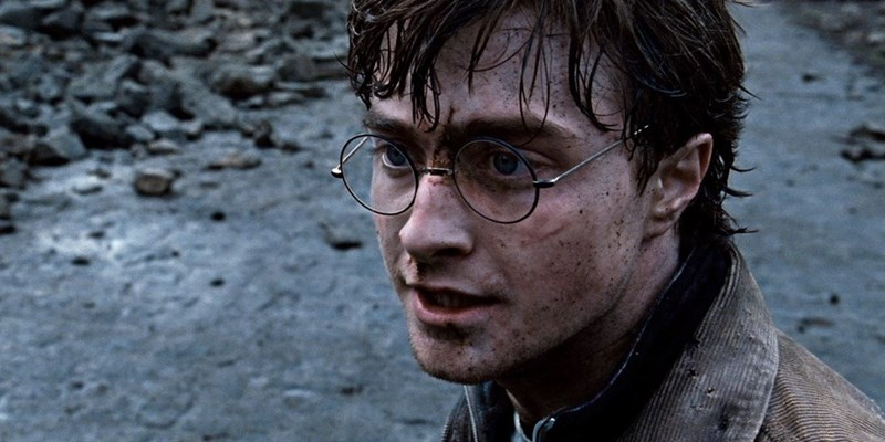 news-harry-potter-return-of-daniel-radcliffe-maybe-in-the-cards