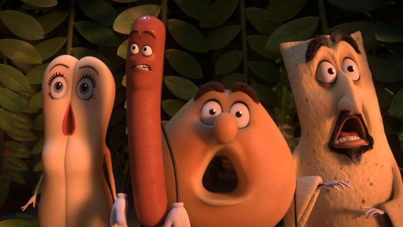 movies-news-theater-fails-previews-inappropriate-sausage-party-before-finding-dory
