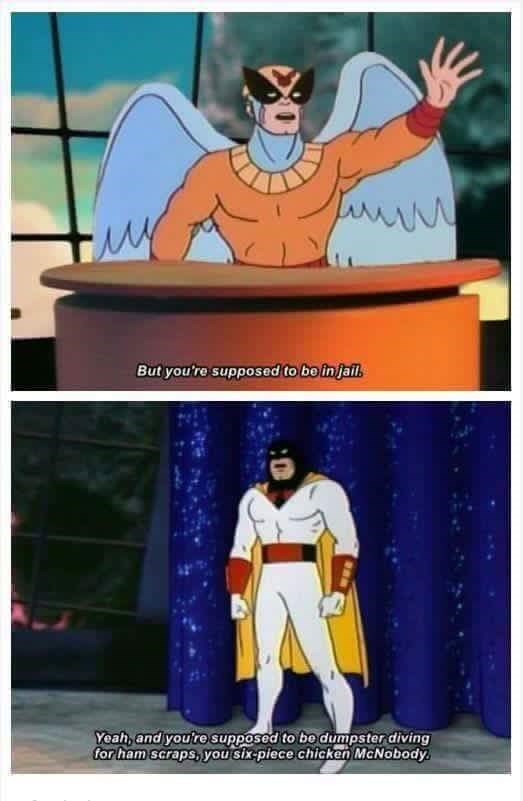 cartoons-adult-swim-throwback-space-ghost