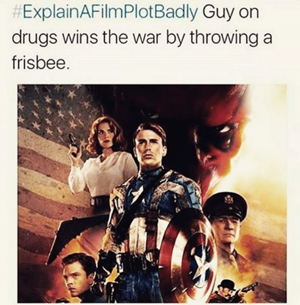 captain-america-explained-badly-superheroes-marvel