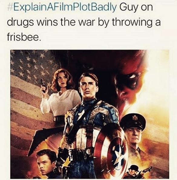 captain-america-explained-badly-superheroes-marvel