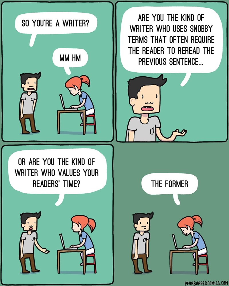 web-comics-the-life-of-a-writer-a-game-of-word-shortcuts